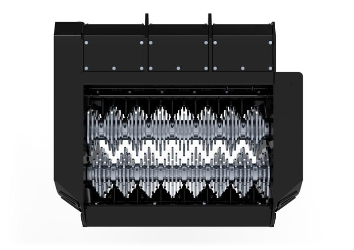 VSE - Screening Buckets